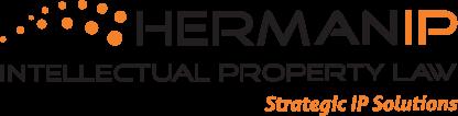 HermanIP Logo
